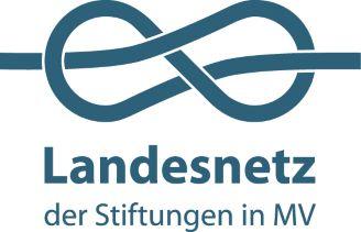Landesnetz_Logo 211 hoch
