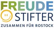 Logo Freudestifter